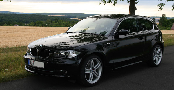 facelift felgen bmw 1er 2er forum community. Black Bedroom Furniture Sets. Home Design Ideas